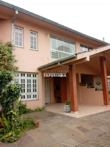 Casa de condomínio para alugar com 3 dormitórios em Camobi, Santa maria cod:12566 - Foto 3