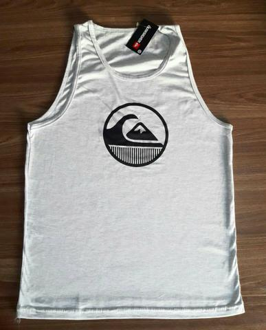 Camiseta Regata Masculina no Atacado! - Foto 4