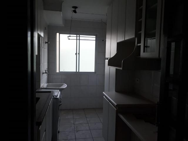 2 Dormitórios. Centro de Diadema. Travessa da Av. São José. Sem Burocracia