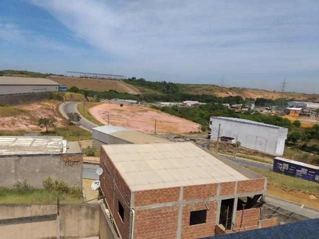 Oportunidade ! Excelente casa duplex em Viana, ES - Foto 17