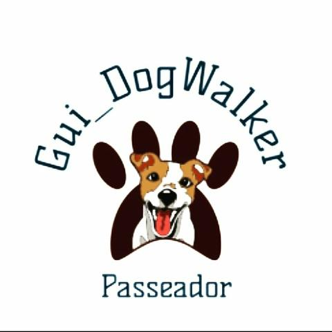 Passeador de cães ( Dog Walker)