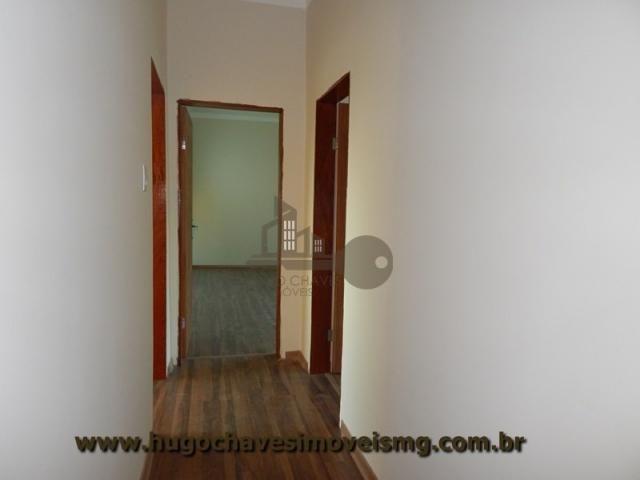 Casa à venda com 3 dormitórios em Novo horizonte, Conselheiro lafaiete cod:197-2 - Foto 18