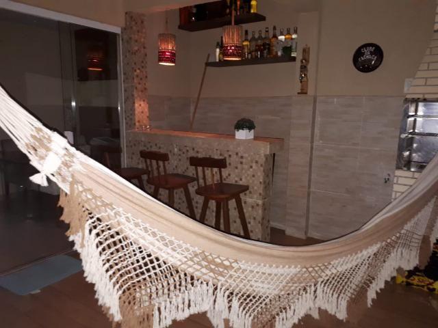 Casa Village Patamares 3 Quartos 132m² Decorado 2 vagas Oportunidade - Foto 5