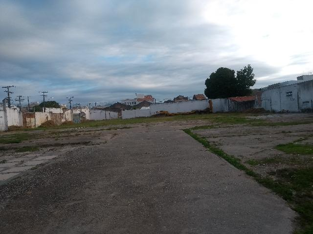 D197 Terreno em Jaragua/centro de Conversão Ótima Localização - Foto 8