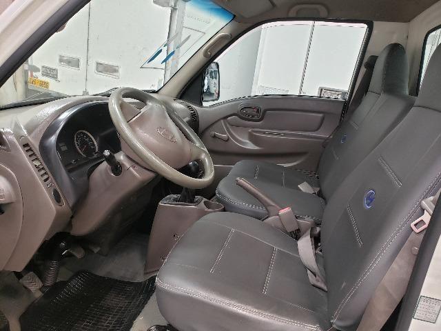 Hyundai hr 2011,c/baú novissima!!! - Foto 10