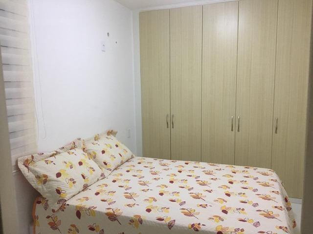 Casa Vilage 105m2 4/4 Patamares - Foto 19