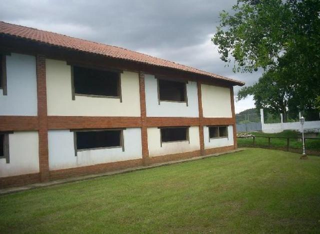 Fazenda/Sítio com 4 Quartos à Venda, 80000 m² por R$ 3.500.000 - Foto 7