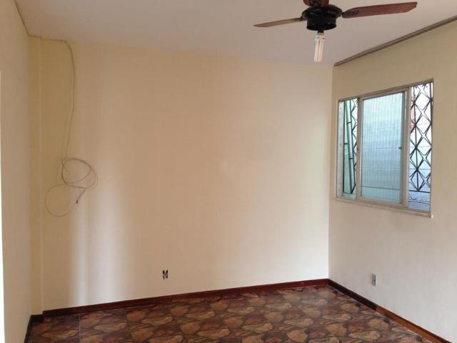 Apartamento 1 Quarto Largo do Bicão Vila da Penha - Foto 8