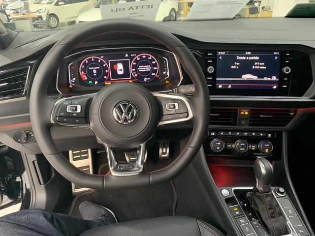 Somaco VW - Novo Jetta 2.0 GLi 350 TSi de 230 Cv - Foto 5