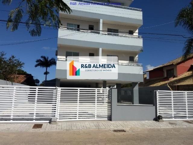 Lu#/Belo Apartamento 1 dormitório com padrão construtivo diferenciado/Ingleses