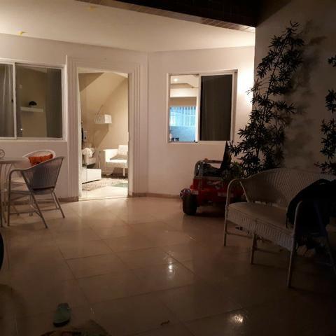 Casa Village Patamares 3 Quartos 132m² Decorado 2 vagas Oportunidade - Foto 9