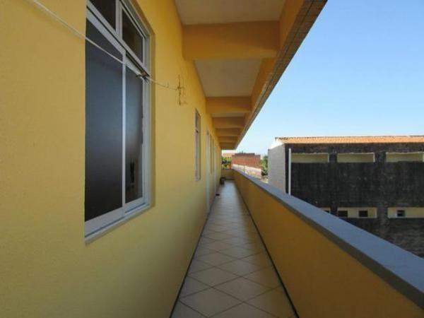 Apartamento no Vila Velha - Foto 2