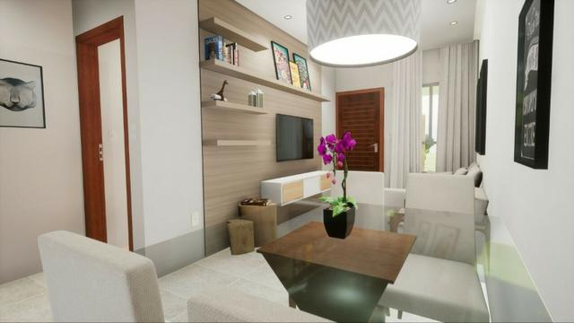 Casa de 3 quartos no Bairro Candeias - Foto 4