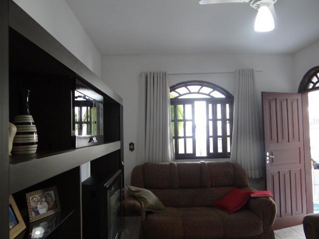 Casa recém reformada no interior de Domingos Martins - Ponto Alto - Foto 12