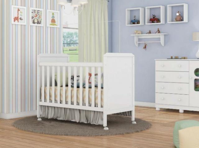 Lindo Quarto Infantil Completo *CLOE - Foto 3