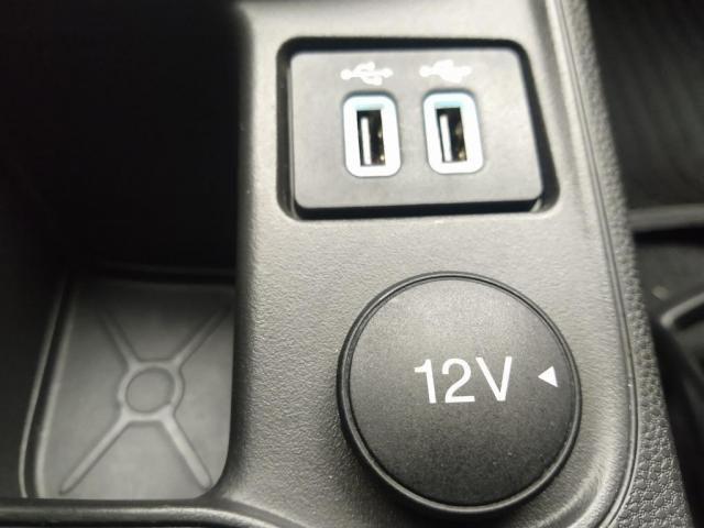 Ford New Fiesta Hatch SEL 1.6 AUT - Foto 16