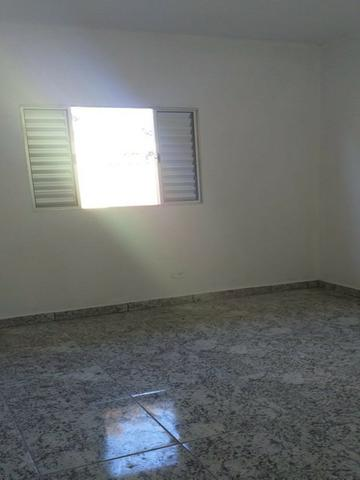 Esta casa ta show aceita proposta (rogerio) - Foto 4