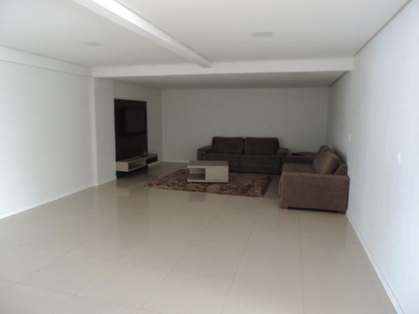Apartamento para alugar com 3 dormitórios em Desvio rizzo, Caxias do sul cod:11242 - Foto 12