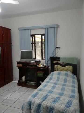 Casa recém reformada no interior de Domingos Martins - Ponto Alto - Foto 16