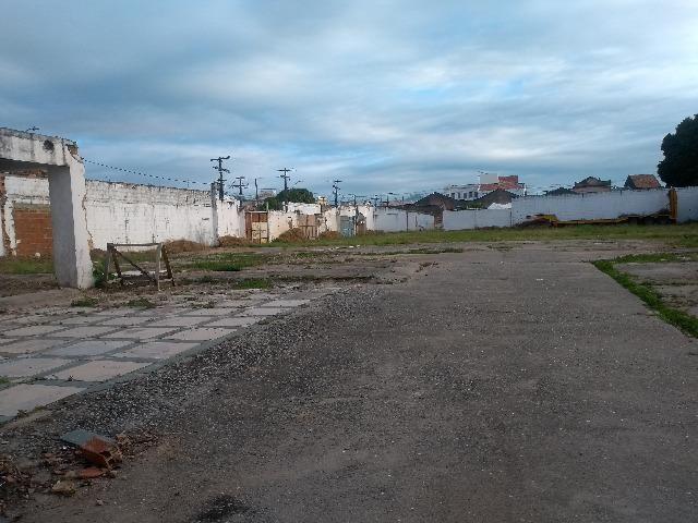 D197 Terreno em Jaragua/centro de Conversão Ótima Localização - Foto 10