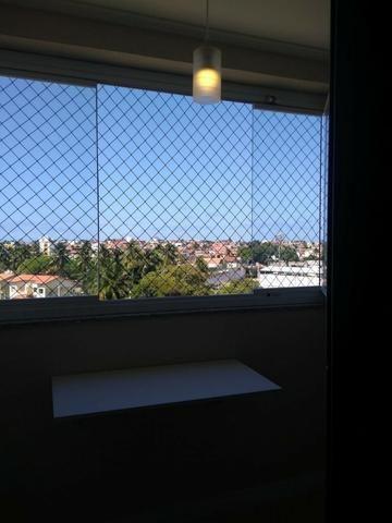 Apto. em Salvador - Morada Real - Foto 14