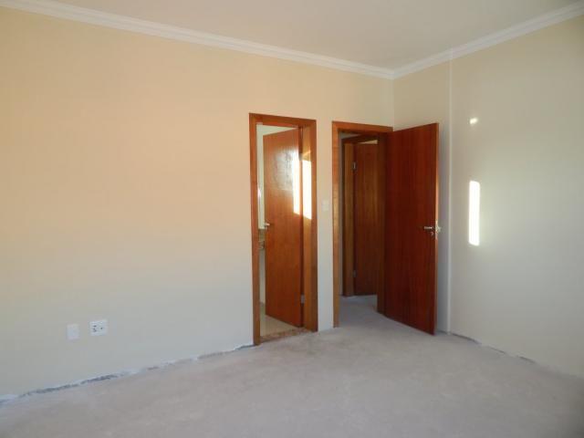 Apartamento à venda com 2 dormitórios em Santa matilde, Conselheiro lafaiete cod:240-7 - Foto 7