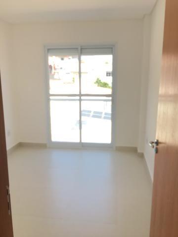 Apartamento Novo 1º locação - Foto 5