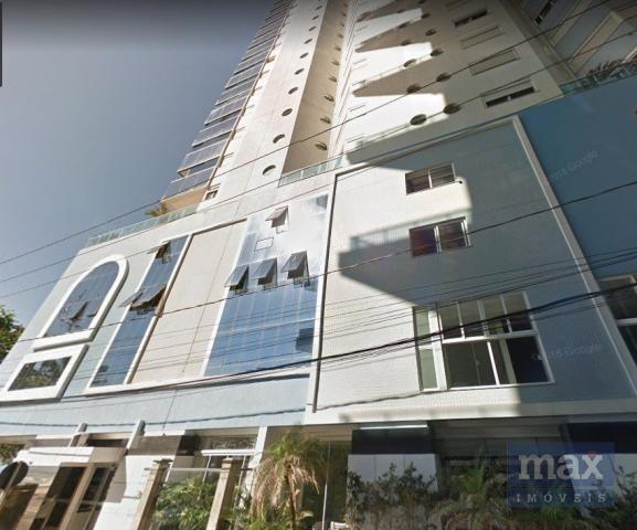 Apartamento para alugar com 4 dormitórios em Centro, Balneário camboriú cod:4759