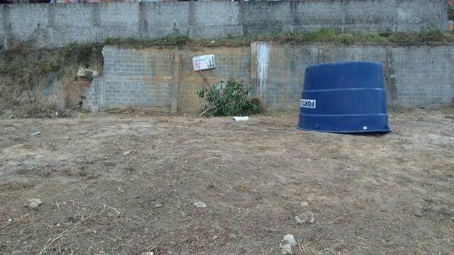 Vendo terreno em condomínio fechado santo Antônio de Jesus BA - Foto 4