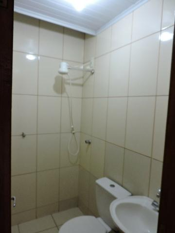 Dier Ribeiro vende casa na Quadra 2. Próximo ao quartel da PM - Foto 13