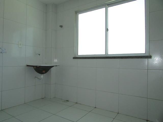 Apartamento no Henrique Jorge - Foto 5