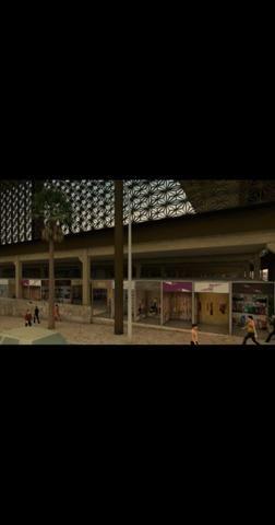 Lojas no shopping das compras - Foto 5
