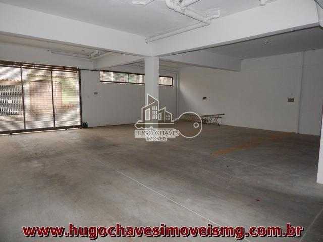 Apartamento à venda com 3 dormitórios em Santa matilde, Conselheiro lafaiete cod:236-1 - Foto 15