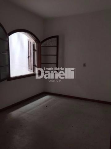 Casa para aluguel, 3 quarto(s), taubaté/sp - Foto 13