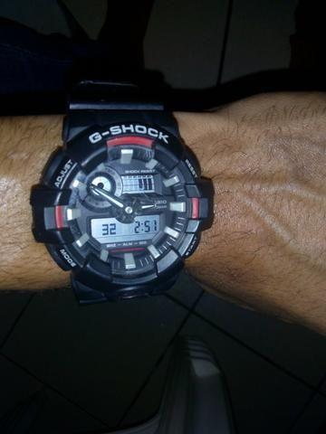 Relógios e fone - Foto 2