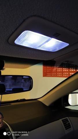 Corolla xei 2.0 ano 2012 - Foto 13
