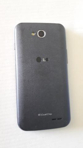 Vendo celular - Foto 2