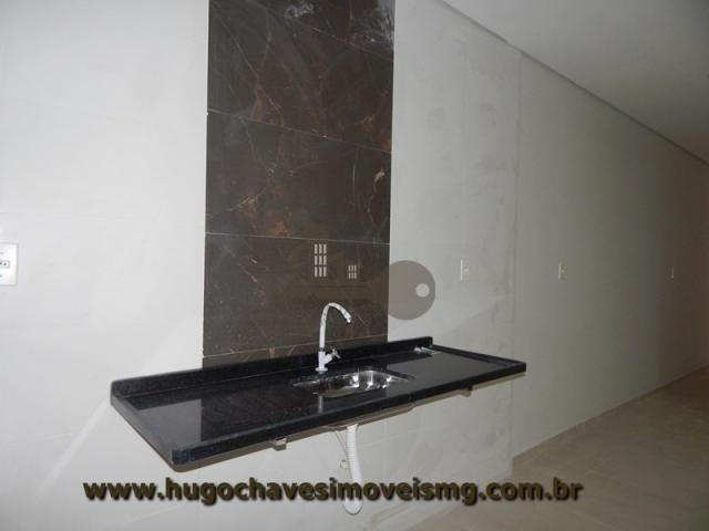 Casa à venda com 3 dormitórios em Santa matilde, Conselheiro lafaiete cod:1109 - Foto 18