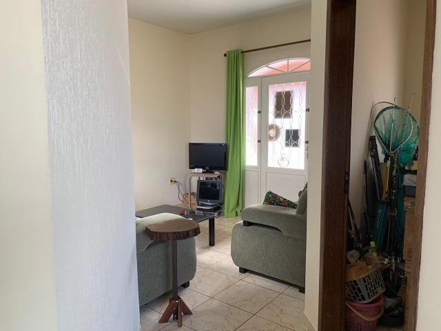DA ótima casa em Itaúna com barracão nos fundos - Foto 4