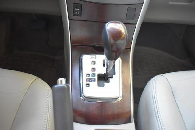 Corolla 3994 2.0 Altis Completo - Foto 5