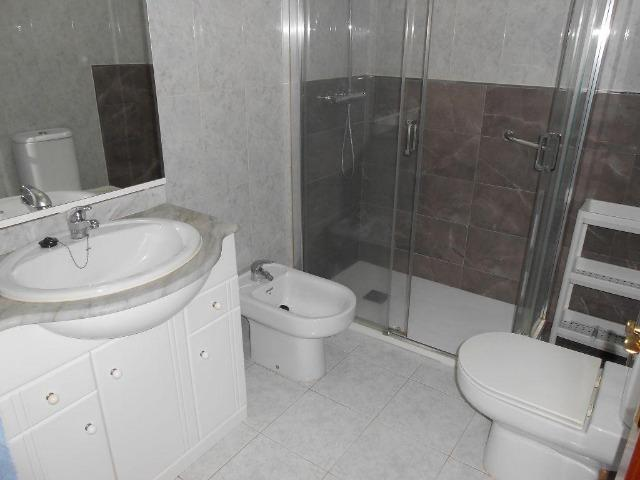 Alugar apartamento, 2 quartos mobilado em Campo belo - Foto 5