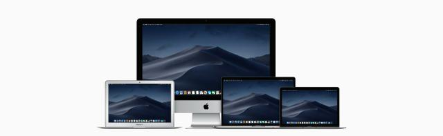 Reparo de notebook Apple MacBook Pro 13 , 15 e 17 com defeito de placa mãe