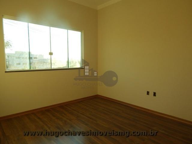 Casa à venda com 3 dormitórios em Novo horizonte, Conselheiro lafaiete cod:197-2 - Foto 7