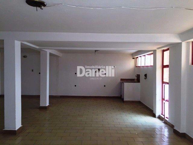 Casa para aluguel, 3 quarto(s), taubaté/sp - Foto 7