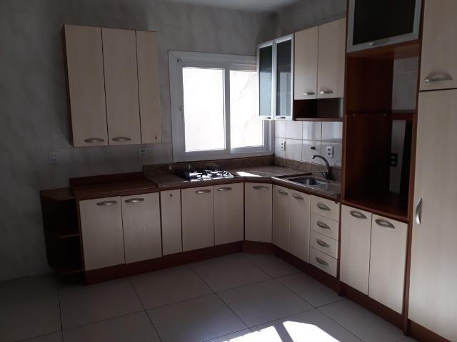 Casa à venda com 3 dormitórios em Olímpica, Esteio cod:9910165