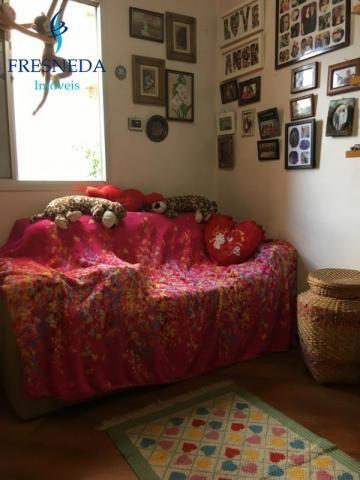 Apartamento para alugar com 2 dormitórios em Tatuapé, São paulo cod:AP01715 - Foto 12