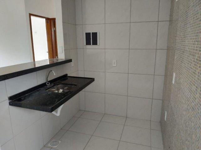Saia ja do aluguel! Apartamento de 110 mil! Maior que o padrão dos apartamentos - Foto 14