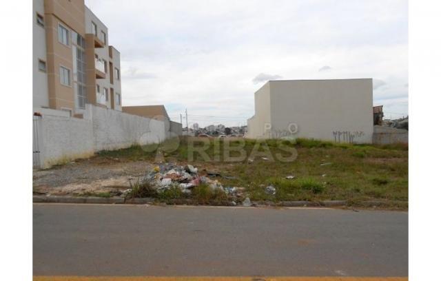 Terreno residencial à venda, cidade industrial, curitiba - te0196. - Foto 2