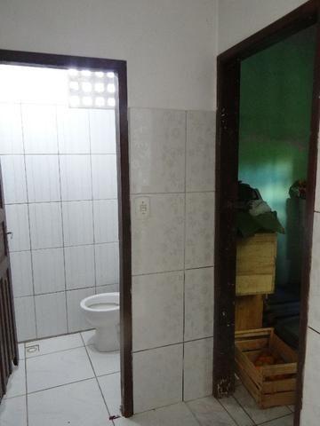 Casa recém reformada no interior de Domingos Martins - Ponto Alto - Foto 11