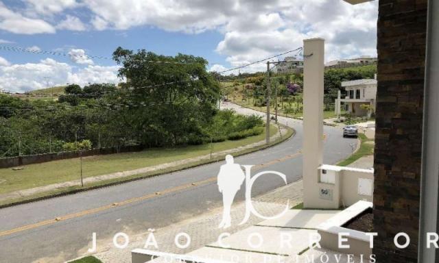 Casa de condomínio à venda com 5 dormitórios em Urbanova, São josé dos campo cod:267 - Foto 10